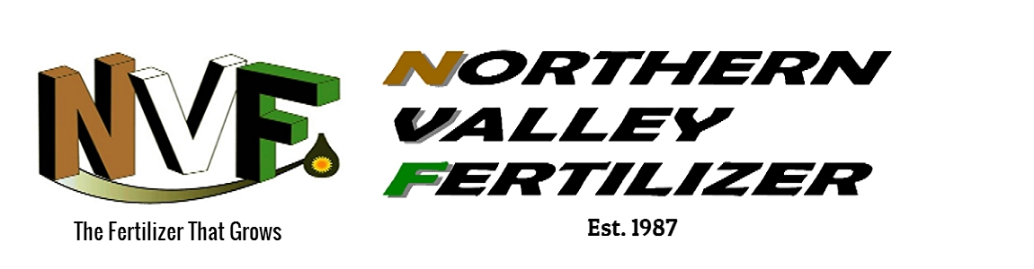 Northern Valley Fertilizer